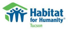 Tucson Habitat for Humanity