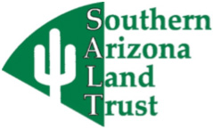Southern Arizona Land Trust